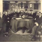 L' Académie au fil de l'histoire