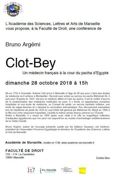 20181028 argemi clot bey