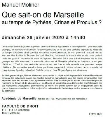 20200126 20 20moliner