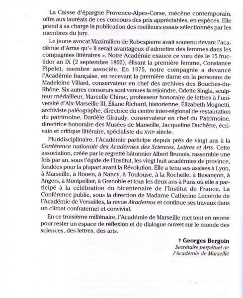 Histoire Académie 4